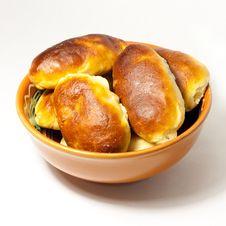 Free Pies Stock Image - 23920941