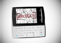 Free Broken Phone Stock Images - 23934564