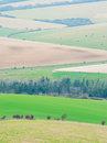 Free English Countryside Stock Photo - 23934940