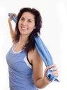 Free Workout Stock Photos - 23935483