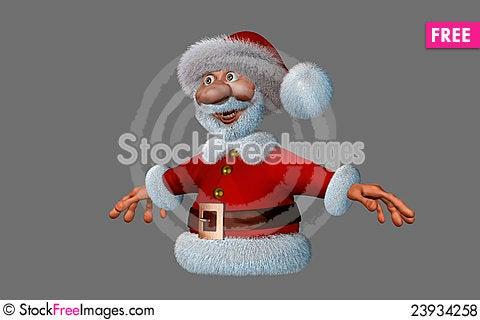 Free New Year Royalty Free Stock Photos - 23934258