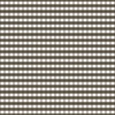Free Checkered Pattern Royalty Free Stock Images - 23935329