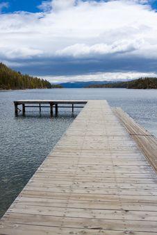 Free Lake Tahoe Vacation Royalty Free Stock Photo - 23951185