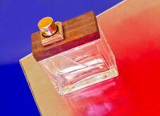 Free Perfume Stock Photography - 23963152