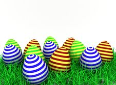 Free Easter Stock Photos - 23969193