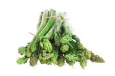 Free Asparagus Stock Images - 23982534