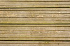 Free Wooden Floor Stock Images - 23988024