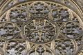 Free Detail Of St. Vitus Cathedral Stock Images - 23991004