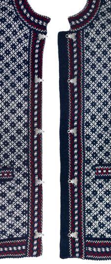 Free Scandinavian Wool Sweaters  Details Stock Images - 23995714