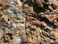 Free Stone Background 2 Royalty Free Stock Photos - 243848