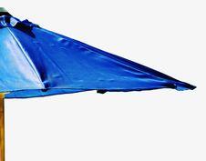 Free Umbrella S Profile Royalty Free Stock Photo - 241675