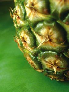 Free Pineapple 3 Stock Photo - 249760