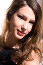 Free Elegant Beauty Royalty Free Stock Photo - 2403675