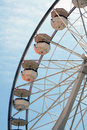 Free Ferris Wheel Stock Photos - 2404623