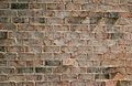 Free Rough Brick Wall Stock Images - 2404764