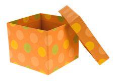 Free Box Stock Photo - 2404490
