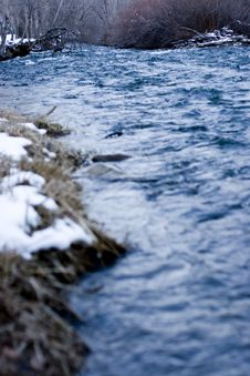 Free River Stock Images - 2405574