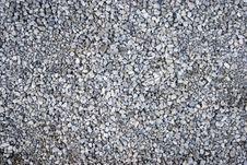 Free Pebbles Stock Photo - 2406040
