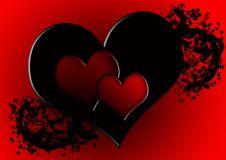 Free Love Royalty Free Stock Photos - 2407078