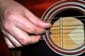 Free Guitar Stock Photos - 24003233