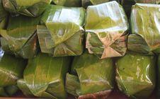 Free Indonesian Food Nogosari Stock Photo - 24002920