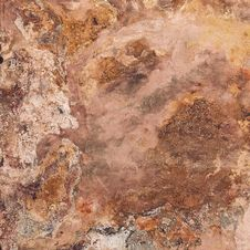 Free Brown Abstract Background Royalty Free Stock Photos - 24004938