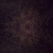 Free Image Of Black Marble Stone Stock Images - 24005574