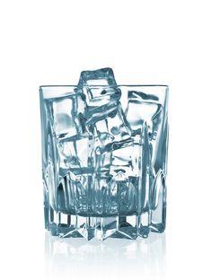 Free Ice Cubes Stock Photo - 24014380