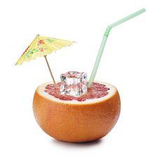 Free Grapefruit Royalty Free Stock Photos - 24014398