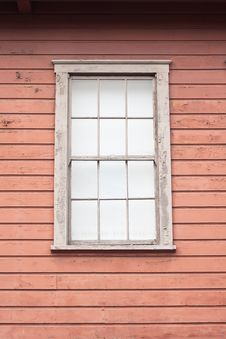 Free Building Window Front Stock Image - 24017401