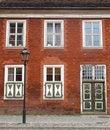 Free Potsdam, Germany Royalty Free Stock Photos - 24026678