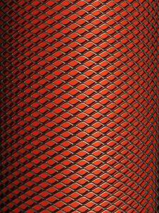 Free Metal Texture Royalty Free Stock Photos - 24026498