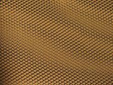 Free Metal Texture Royalty Free Stock Photo - 24026565