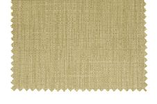 Free Green Fabric Swatch Samples Texture Royalty Free Stock Photo - 24028475
