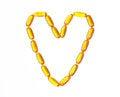 Free Heart Health Stock Photo - 24033110