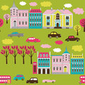 Free Urban Lifestyle Design Royalty Free Stock Images - 24060219