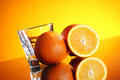 Free Fresh Orange Drink Royalty Free Stock Images - 24069699