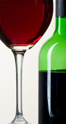 Free Wine Themes Royalty Free Stock Images - 24064039