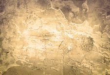 Free Toned Stone Vintage Background Royalty Free Stock Photos - 24076298