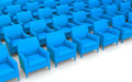 Free Chairs Stock Images - 24086664