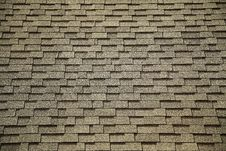 Free Roof Royalty Free Stock Images - 24086539