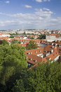 Free Prague Royalty Free Stock Photography - 24093157