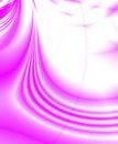 Free Coloured Rays Stock Photos - 2413723