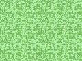 Free Camouflage Stock Photo - 2418300