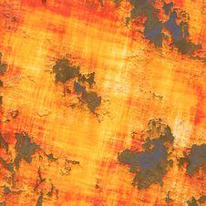 Free Grunge Texture Stock Image - 2413031