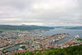 Free Bergen Stock Image - 24107661