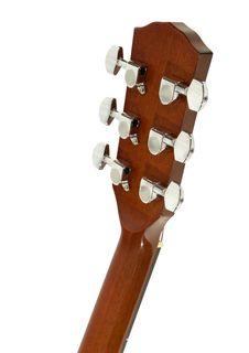 Vulture Of Guitar Stock Photos