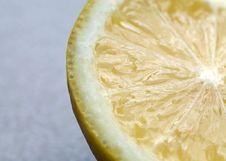 Free Lemon Stock Photo - 24126670