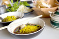 Free Noodle With Thai General Stock Photography - 24139682