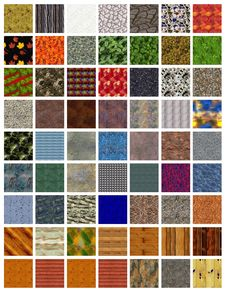 Free Background Texture Royalty Free Stock Images - 24130479